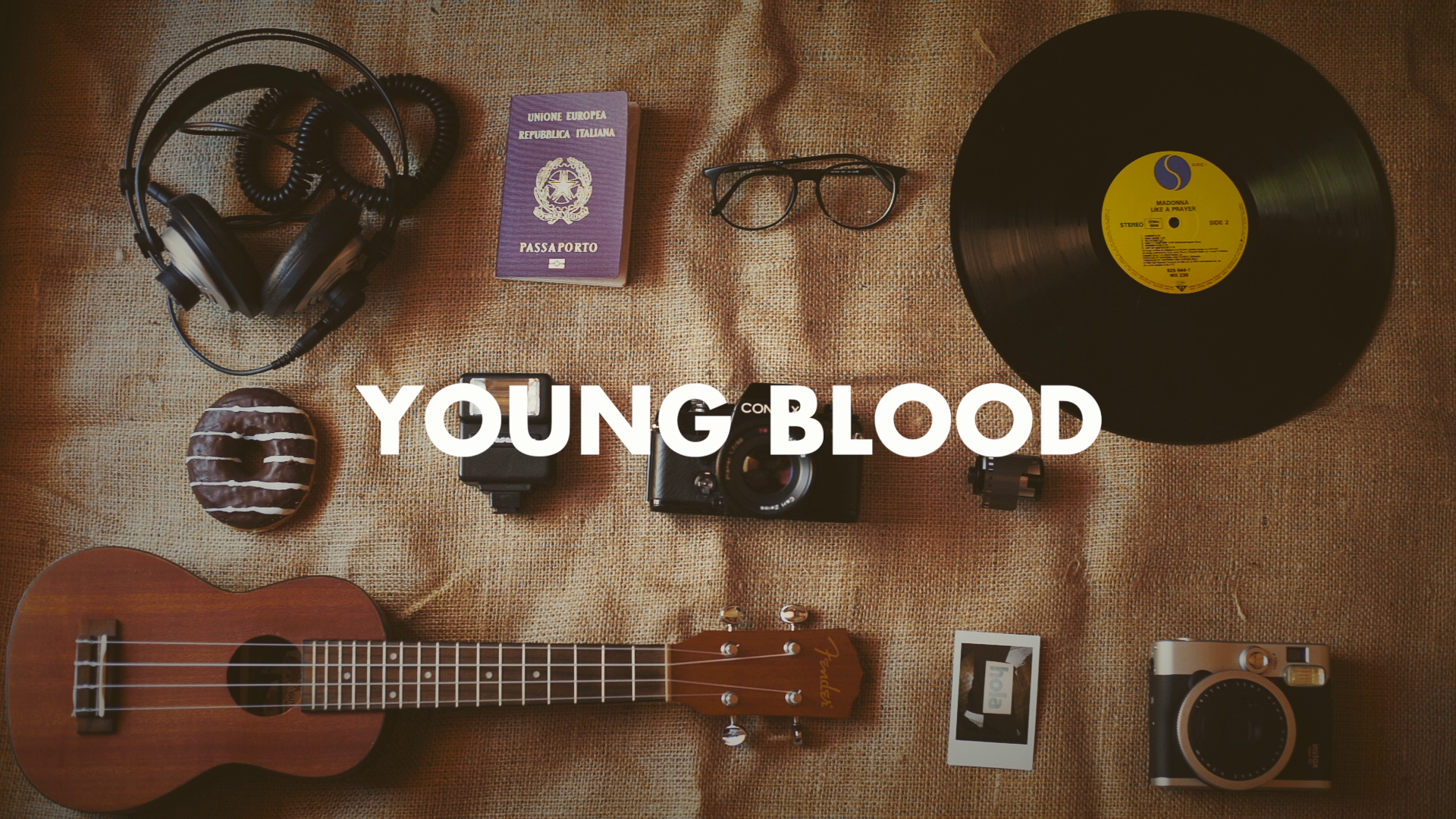thumbnails_young_blood