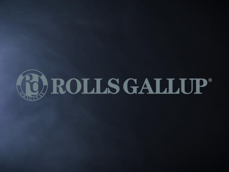 rolls_gallup_snapshot