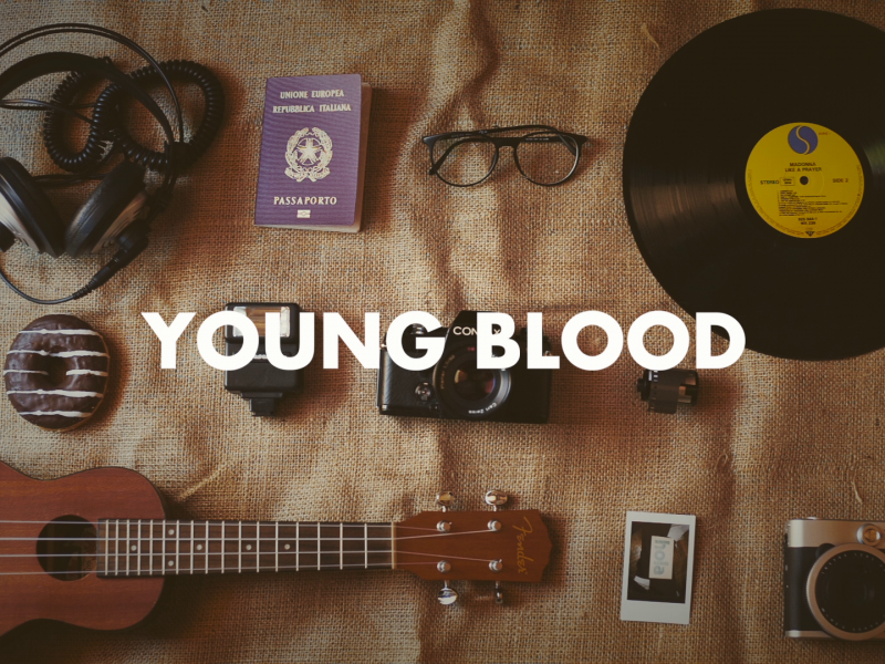 young_blood_snapshot