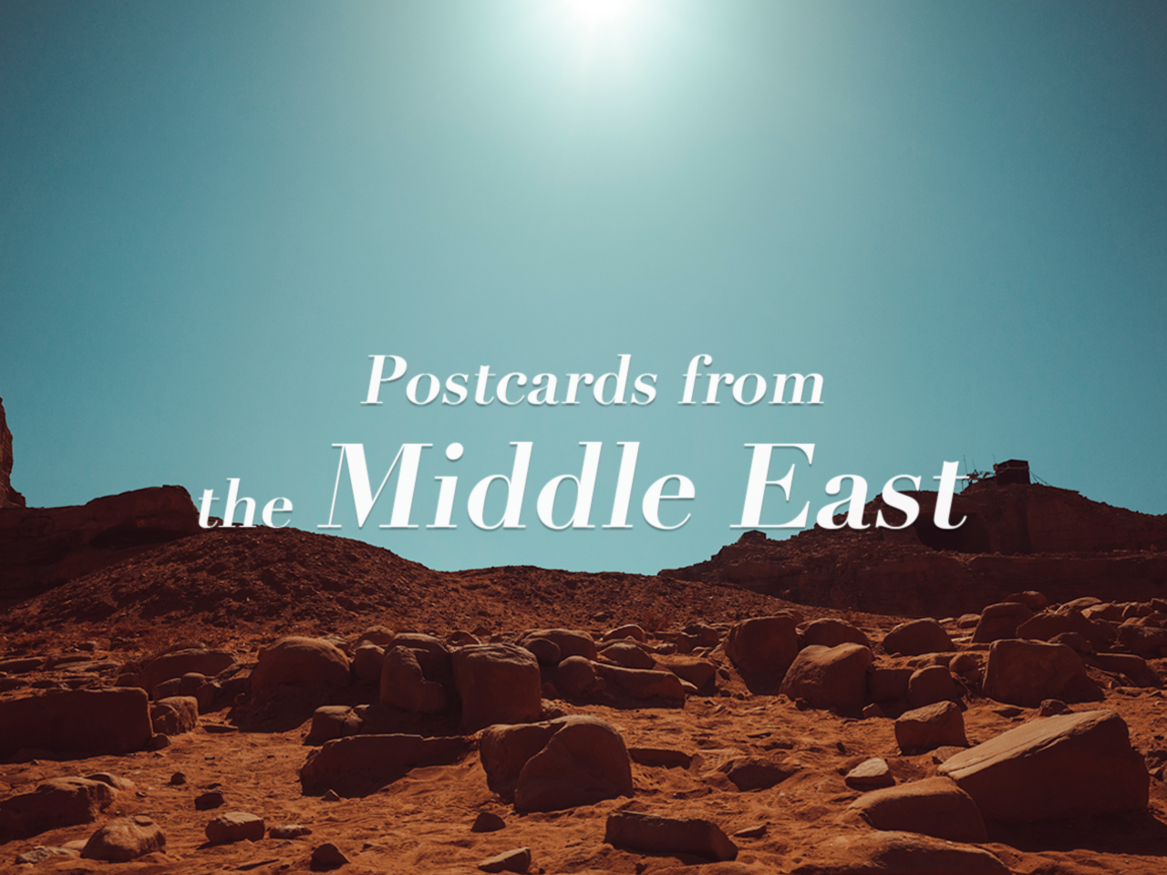 postcards from the middle east_thumbnail_website